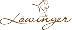 Logo Löwinger